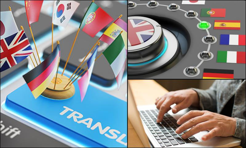 Çeviri Bürosu ile Çalışırken Dosya Gönderme ve İşlem Sonu Dosya Tesliminin Yapılış Şekli