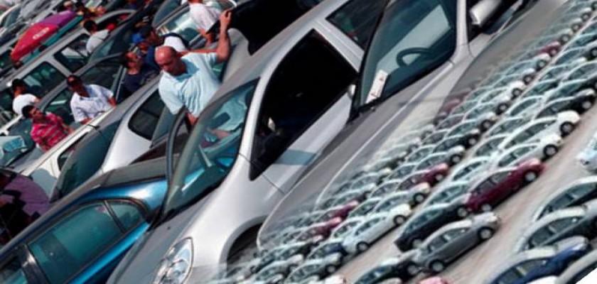 Oto Ekspertiz Hizmetinden Yararlanarak konforlu ve Ucuz Araç Satın Alın