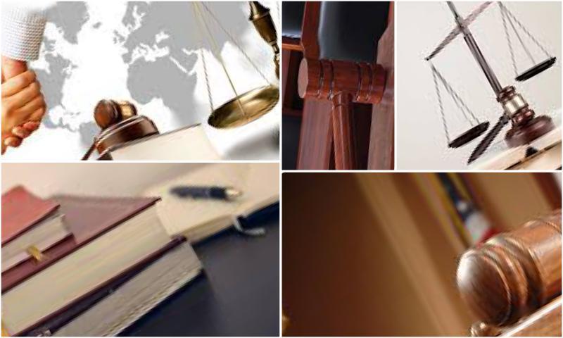 Boşanma Avukatı Mersin