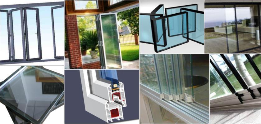 Pimapen Pencere Değişimi Sonrası Isı Yalıtımı Nasıl Yapılır?