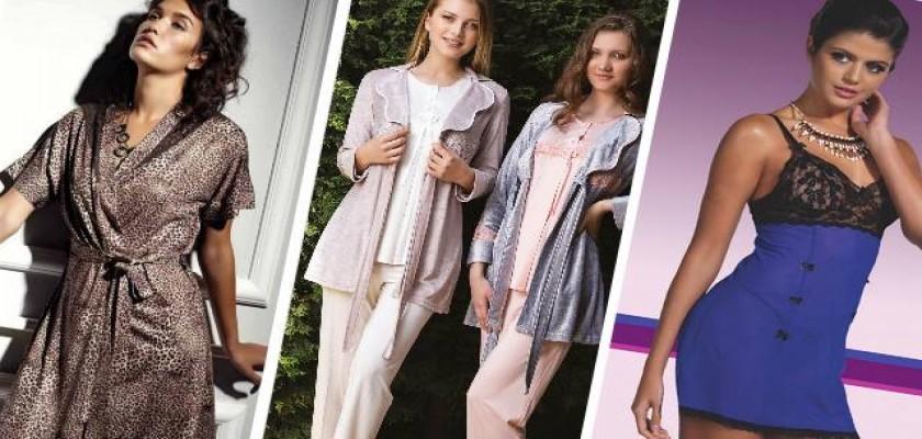 Bayan İç giyim Ürünleri ve Fiyatları