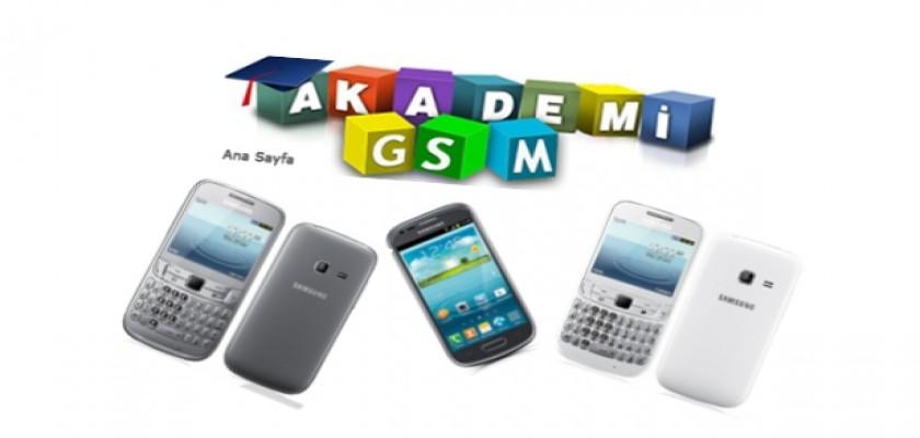 Cep Telefonlarının Zararları Nelerdir