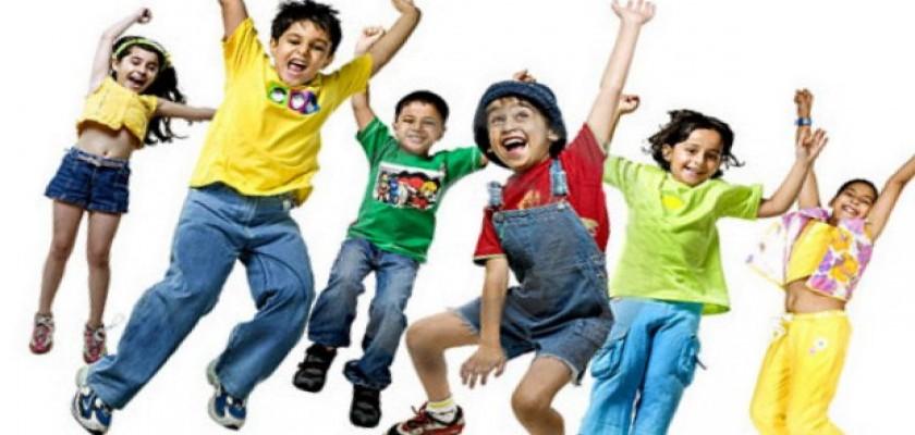Çocuğa İngilizce Nasıl Öğretilir, İngilizce Öğrenme Yaşı Kaçtır?