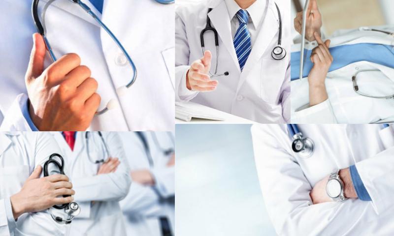 İnternette Aradığınız Doktoru Nasıl Bulursunuz?