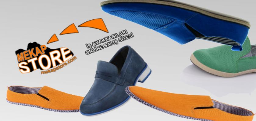 Ayak Tiplerine Göre Ayakkabı Nasıl Olmalıdır