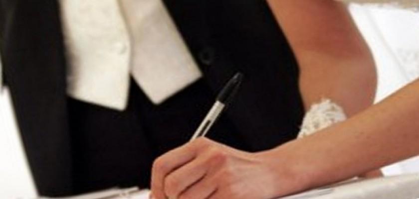 Evlilik Sözleşmesinin İptali Mümkün Müdür?