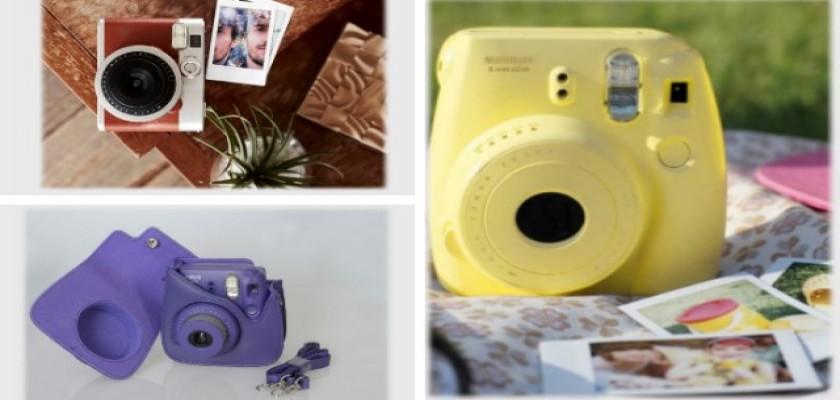 Telefon Kapaklarınız Fotoğraflara Dönüşsün