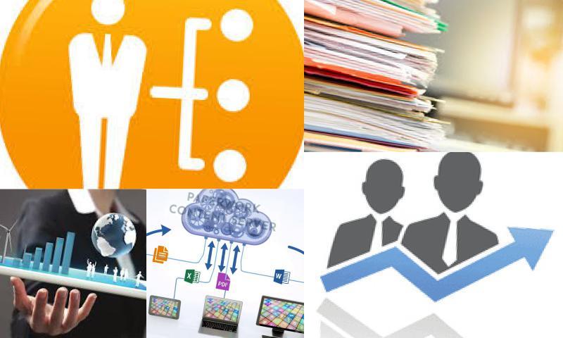 SAP ile Bütünleşik Dijital Arşiv Çözümleri