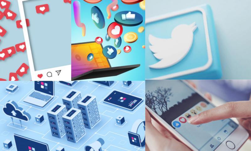 Dijital Reklam Nedir?