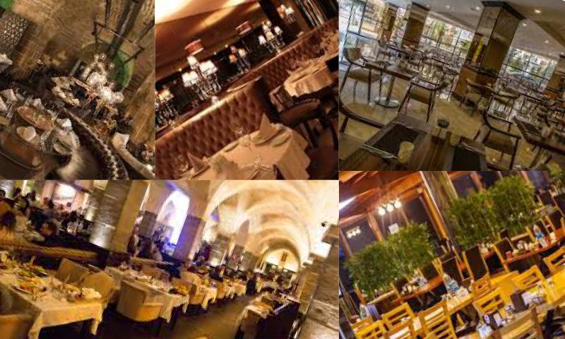 Gaziantep'te Restaurant Tercihi Nasıl Olmalıdır?