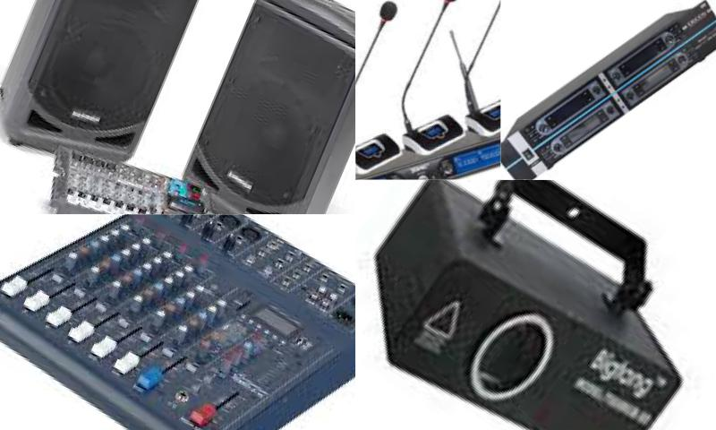Müzik Sistemleri Nelerdir?