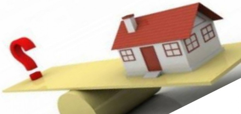 Konut Kredisinin Erken Kapatılması Halinde Ceza Ödenir Mi?