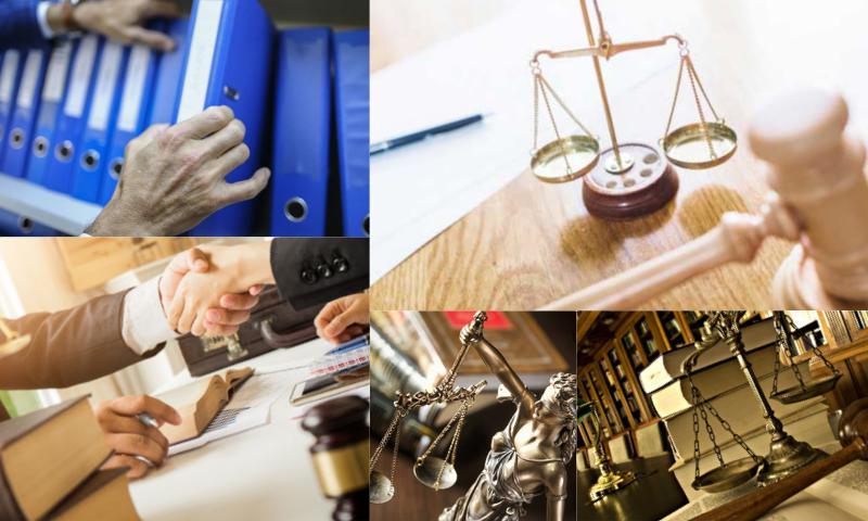 Kira Hukuku Avukatının Görevleri