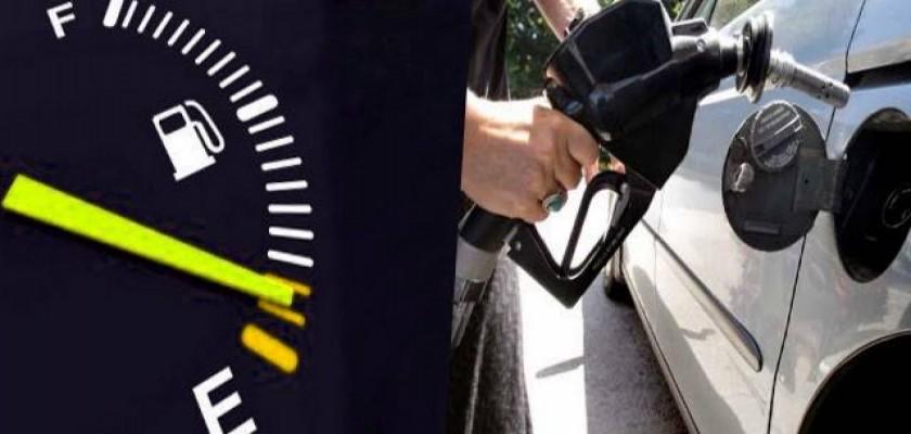 LPG'li Araç Kullanan Kişiler Nelere Dikkat Etmelidir