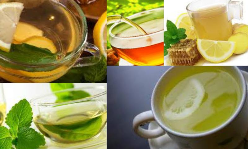 Nane Limon Nasıl Yapılır? Faydaları Nelerdir?