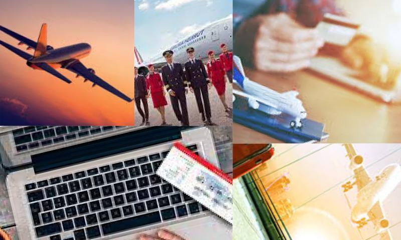 Chartered Flight Hizmeti Nedir?