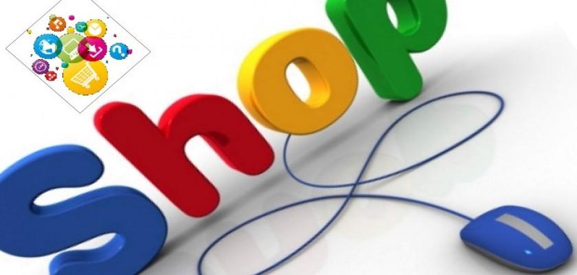 Online Alışveriş Ne Demek, Nasıl Yapılır?