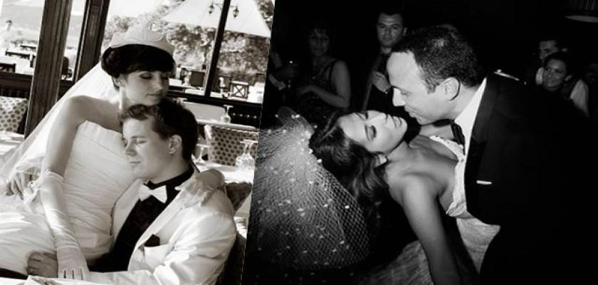 Profesyonel Bir Düğün Fotoğrafçısı Çekimi İçin Sunulan Fiyatlar