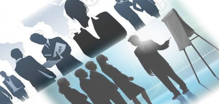Sektörlerde Risk Analizi