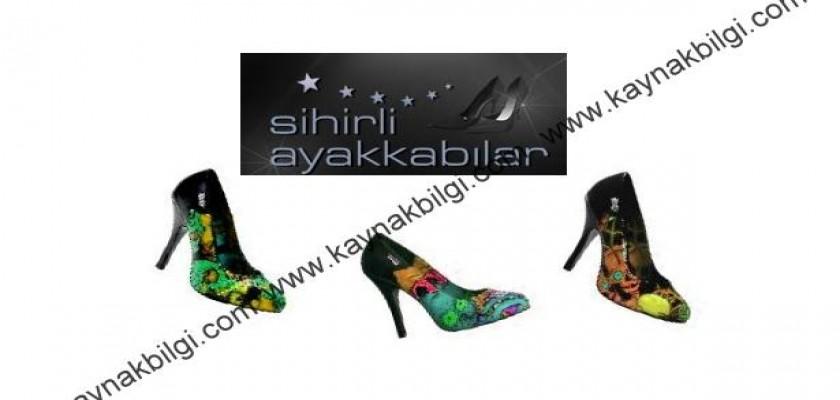 Sihirli Ayakkabılar İçin Müşteri Memnuniyetinin Önemi