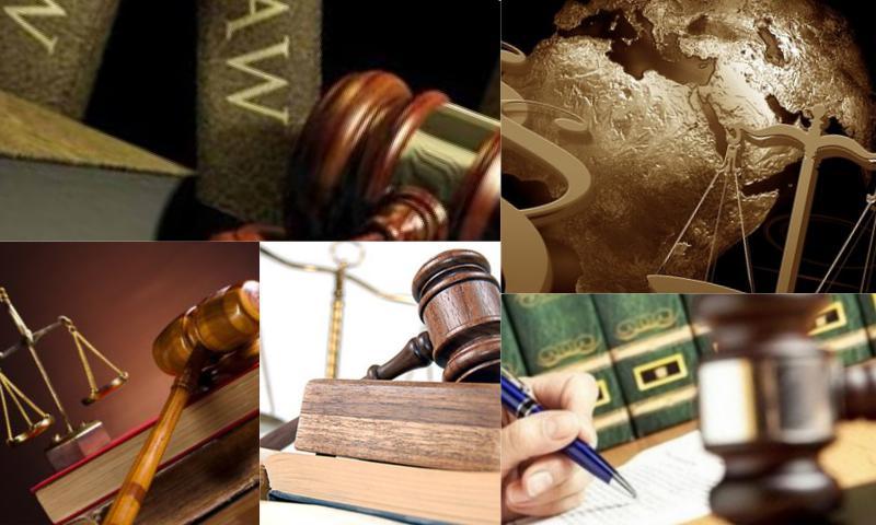Tedbir Başvuruları ve Boşanma Avukatı