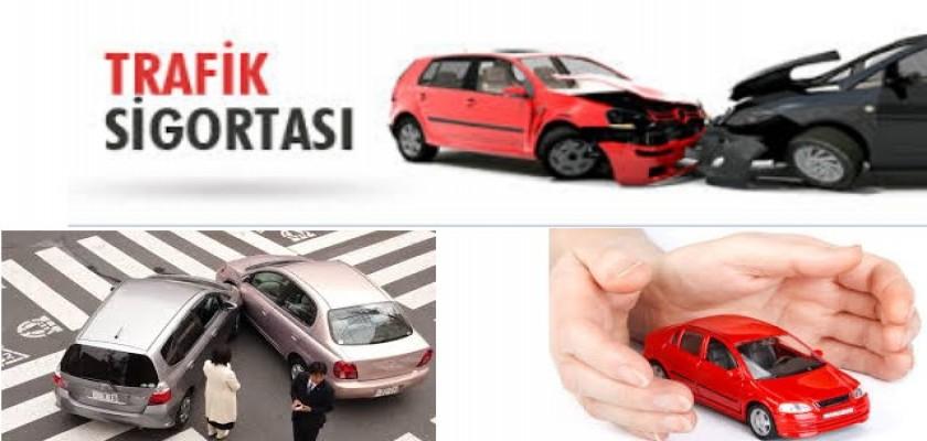 Araçlar İçin Sigorta Şartı