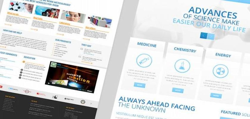 Web Siteleri Nasıl Hazırlanır