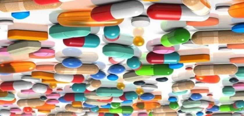 Yanlış Antibiyotik Kullanımı Nelere Neden Olur?